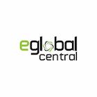 Fino al -50% Sconto eGlobalcentral