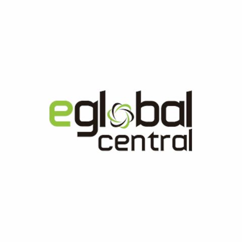 eGlobalcentral logo