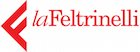 LaFeltrinelli logo