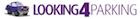 Codice Sconto 10% Transfer Aeroportuali su looking4parking