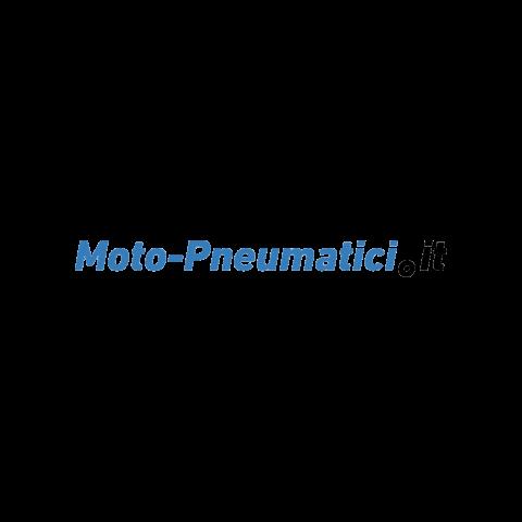 Consegna Gratuita Moto-pneumatici.it