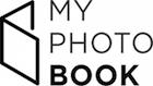 Codici Sconto myphotobook