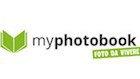 30% Codice Sconto myphotobook