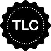 The Logo Company logo
